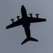 RAFの100年祭