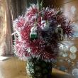 クリスマス飾り付けって、、