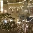 TDRでクリスマスの予定でしたが・・