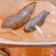ヤリイカ大漁‼️