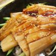 元気レストラン・穴子丼