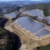 小泉純一郎のクソバカへ どれだけ自然を破壊しつくしたら、工業立国の電源を再生エネで賄えるんだ!