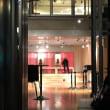 ★Laulaa Live 2017.12.15.@ l'atelier by APC★①