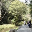 博多から山口に 3