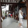 【今、話題の「益善洞」界隈】韓国・ソウル旅行⑨2017/7/18