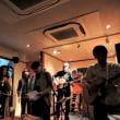 10月14日 武蔵新城 カフェ・ハット