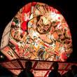 ◆川東ひかり祭り◆