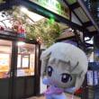 飛騨街道おし祭り2019(参加予告)