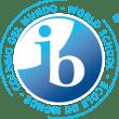 オーストラリアで最初のインターナショナル・バカロレア・スクール
