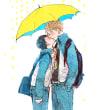 「愛愛傘」