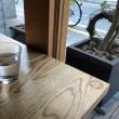 松陰神社駅近くの素敵なカフェでランチ「STUDY」