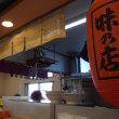 たかはし中華そば店(2)(青森県弘前市)
