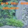 2018・06・20ひろし爺の神社仏閣巡り>廿日市市~広島新四国88ヶ所札所(5番・観音堂)(6番・大心寺)(68番・薬師寺)拝観!
