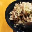 出島町「 DOT. LAMB Dining(ドット.ラム ダイニング)」▪炙りラム寿司、ラムギョーザ、ミニラム丼...しゃぶしゃぶや蒸し焼きだけではないラム肉の魅力が詰まったお料理がいただけます