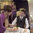 タイ航空に頑張って貰いたいから言います!