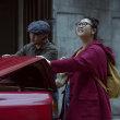舞台劇から香港映画へー『29歳問題』