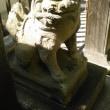 道祖神社を訪ねる(京都の神社1)