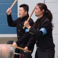 講演会&応援 * 酒田市 災害体験フェスティバル