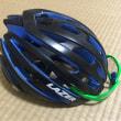 ヘルメットの重要性