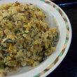 習志野市 京成大久保 まんぷく食堂 チャーハン食べ放題
