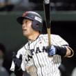アジアプロ野球チャンピオンシップ2017 稲葉JAPANが韓国に完勝し、3連勝で優勝を果たす。