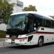 一畑バス 8382