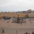 北欧・中欧旅行3