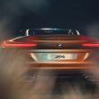 【BMW】次期型「Z4」の更なる情報が判明!エンジンは3種類!
