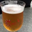 ベルギービールウィークエンド 2017 大阪