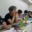JA大阪南女性会大阪狭山支部手芸教室に参加