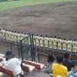 第99回全国高校野球選手権石川県大会 ~準決勝~ 星稜vs日本航空石川