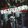 "FUGAZI movie "" INSTRUMENT """