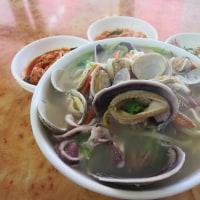 【LINEトラベルjp】韓国イケメン選手権!麺好きならこれを食べるべし