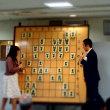 将棋イベントに参加してきました。