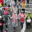 第46回タートルマラソン国際大会in足立