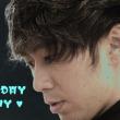 ジョニィさんHAPPY BIRTHDAY!
