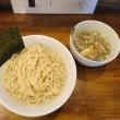 煮干しラーメン平八#再訪8(横須賀中央駅)