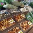 春の感謝の日 安心安全おいしい野菜はいかがでしょう?
