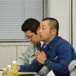 コメ作りで有名な遠藤五一先生を講師に農業経営者育成の勉強会を開催!茨城県境町