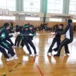 2017.12.15 体育祭⑦