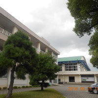 三島高校 講演 9,26