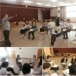 2018年10月17日 奈良女子大学大学院学校臨床心理学 第2回目