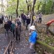 芦原温泉と福井県歴史の旅
