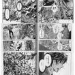 仮面ライダークウガ08 同時にグロンギが出現し、いつものように五代と一条のタッグは組めない