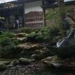 永平寺に行って来ました