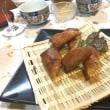 鶴ヶ島 「蔵王飯店」   侮れない街の中華料理屋さん
