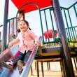 子育て世代の流入数、関西No.1!箕面市は子育て世帯に選ばれるまち
