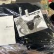 MT-09にサイドバッグを!エンデュリスタン・ブリザード購入(゚д゚)