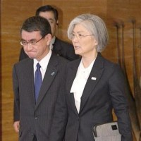 《日韓合意検証発表》韓国はなぜか気づかないが、日本は韓国に冷め切っている 首相周辺「日韓関係は破綻」【阿比留瑠比の極言御免】