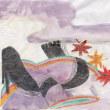 秋の観月茶会~しの笛演奏 赤穂御崎・桃井ミュージアム